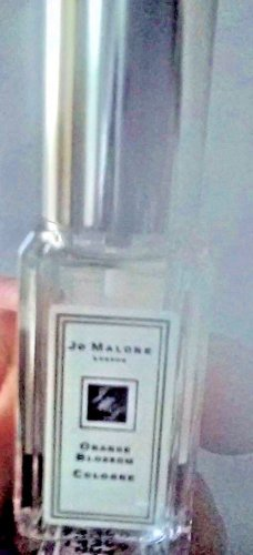 Jo Malone Orange Blossom for Women 9ml/.3 oz Cologne Spray New Purse Travel Size