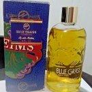 VINTAGE ELIZABETH ARDEN BLUE GRASS FLOWER MIST EAU DE TOILETTE EDT 6 OZ-FULL