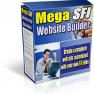 Mega SFI Website Builder