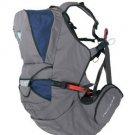 Supair Access harness, m, USD 495.00