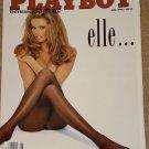 Playboy Magazine - May 1994 Elle Macpherson, Ron Howard, Denis Leary, Bunny Yeager
