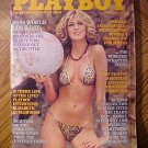 Playboy Magazine - May 1981 Miss World, Rodney Dangerfield, Dorothy Stratton, John DeLorean