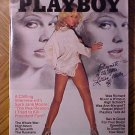 Playboy Magazine - June 1976 Lillian Miller, Sara Jane Moore, 55 MPH speed limit, Vodka