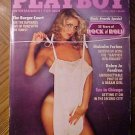 Playboy Magazine - April 1979 The Supremes, Malcolm Forbes, Debro Jo Fondren, Chicago sex