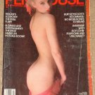 Penthouse magazine - July 1981 - Reaganomics, Roy Cohn, Daytona racing, sex in nightclubs