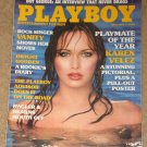 Playboy Magazine - May 1985, Boy George, Vanity, Dwight Gooden, Marvin Hagler, Thomas Hearns
