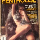 Penthouse magazine - July 1982 Male prostitutes, sex in Washington DC, Jerzy Kosinski,