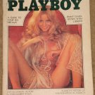 Playboy Magazine - February 1976 (B) sex dreams James Caan Federal drug busts, actors in dumb roles