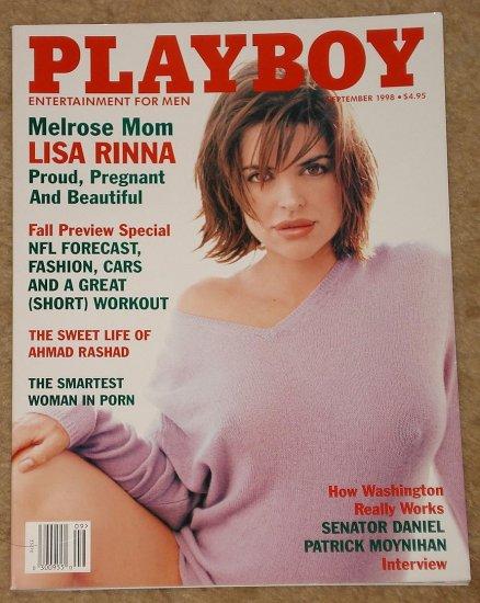 Lisa Rinna Porn Cinemax 41
