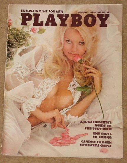 realescort bergen sex magazine