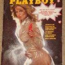 Playboy Magazine - July 1975 Francis Ford Coppola, Jimmy the Greek & Las Vegas, nude surfing