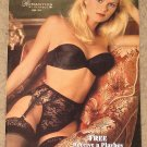 Playboy Magazine - Fall 1993 catalog - sexy lingerie, gifts, videos, more!