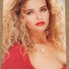 Playboy Magazine - Early Fall 1992 catalog - sexy lingerie, gifts, videos, more!