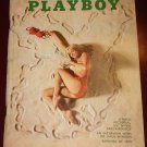 Playboy Magazine - August 1970 Paul Ehrlich, Raquel Welch in Myra Breckenridge movie, 1970 playmates