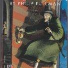 Count Karlstein (Paperback) By: Philip Pullman