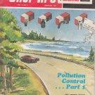 Shop Tips Autolite Pollution Control Part 1 1971