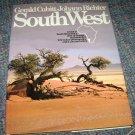 SouthWest by Gerald Cubitt, Johann Richter HC