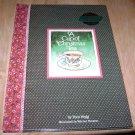 A Cup Of Christmas Tea Tom Hegg Warren Hanson Autographed Copy