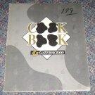 Gateway 2000 Cookbook Tom & Linda Leesley