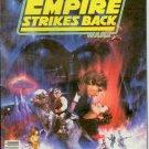 Collectors Edition The Empire Strikes Back Star Wars Magazine 1980