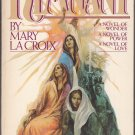 The Remnant May Lacroix PB