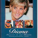 Princess Diana Forever In Our Hearts COmmemorative Issue