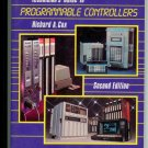 Technician's Guide to Programmable Controllers 2nd edition