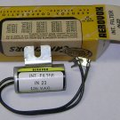 Aerovox  int filter IN 23 125 V.A.C Capacitor NOS