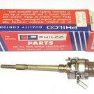 Philco potentiometer 33-5592-35 control