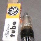 ITT vacuum tube 3A3/3CA3 USED guaranteed