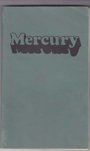 Contents contributed and discussions participated by james friesen 2001 mercury outboard manual fandeluxe Image collections