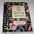 Gaveling Gourmet Omaha Law League Cookbook Omaha Nebraska
