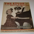The Etude music magazine September 1941
