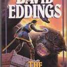 The Hidden City by David Eddings (1995, Paperback, Reprint)