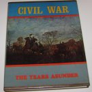 Civil War : The Years Asunder (1973, Hardcover)