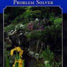 The Garden Problem Solver (1997, Paperback)