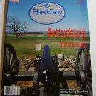 Blue & Gray Magazine July 88