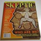 Skeptic Magazine Vol 11 No.2 2004
