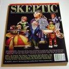 Skeptic Magazine Vol 6 No.3 1998