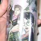 Harry Potter Coin Cannister