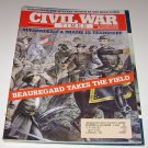 Civil War Times Illustrated July/Aug 1992