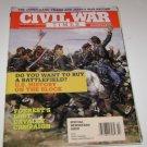 Civil War Times Illustrated Feb 1994