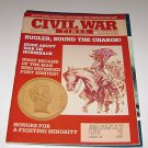 Civil War Times Illustrated May/June 1992