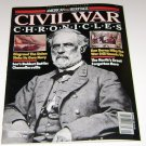 American Heritage Civil War Chronicles Chancellorsville