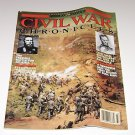 American Heritage Civil War Chronicles Battle of Atlanta - Bull Run