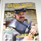 Civil War Times Illustrated 1988 First Fight For Atlanta  Union Spy