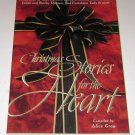 Christmas Stories for the Heart by Alice Gray (1998, Paperback)