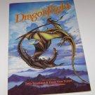 Dragonflight by Anne McCaffrey (1991, Paperback)