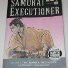Samurai Executioner Vol. 2 by Kazuo Koike (2005, Paperback)