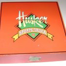Husker Sports Trivia Game